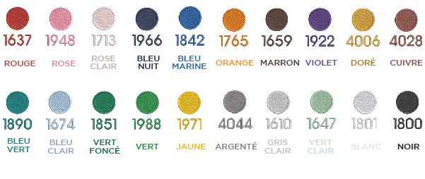 couleurs broderie_2.jpg